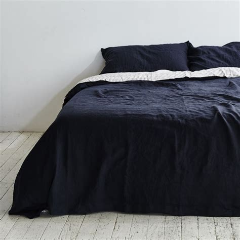 Best Linen Bedcovers Linen Doona Cover Navy Duvet Cover Bed Cover Sets Duvet