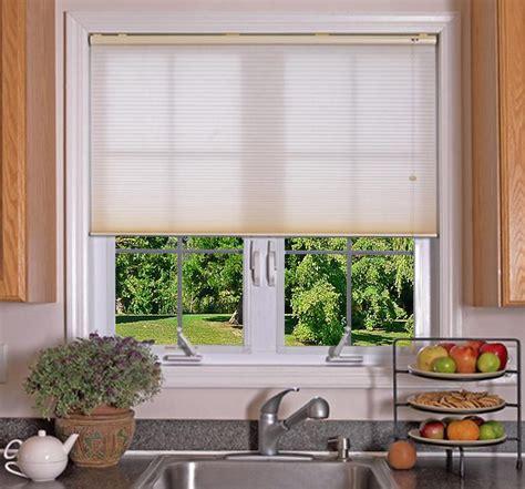 light filtering cellular shades vertical cellular blinds australia door blinds