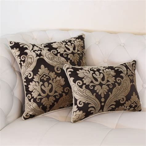 cheap throw pillow covers discount throw pillow covers cheap luxury chair