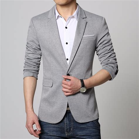 Details Casual Sweater Abu Abu best blazer korean casual abu abu bahan woll elevenia