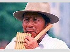 Indígenas de América - Wikipedia, la enciclopedia libre Lenguas Venezuela