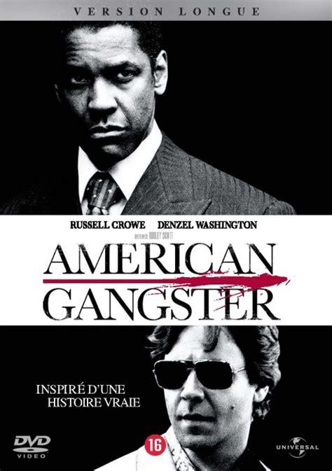 film gangster american streaming american gangster en streaming dpstream