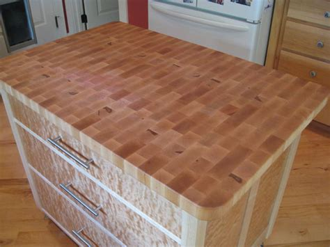 butcher block counter top all diy butcherblock style countertop with undermount sink