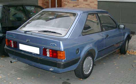 Sepatu Roda Lynx 88 Lx file ford rear 20071017 jpg wikimedia commons