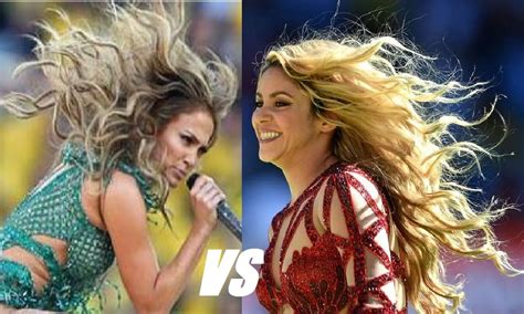 shakira clausura del mundial 2014 brasil lalala youtube jennifer lopez inauguraci 243 n vs shakira clausura