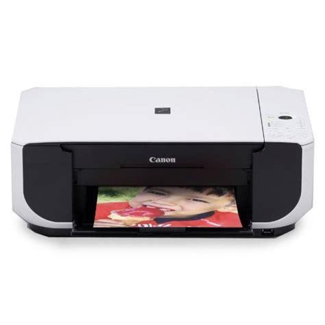 Printer Epson Canon cheap ink printer cartridges and laser toner 187