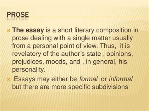thesis greek translation essay prose pages dramatic analysis essay exle