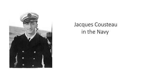 jacques navy jacques cousteau underwater explorer презентация онлайн