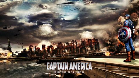 captain america epic wallpaper captain america wallpapers 171 awesome wallpapers