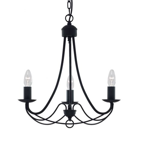 Black Pendant Ceiling Light Maypole Traditional Rustic Style Black Ceiling Pendant Light