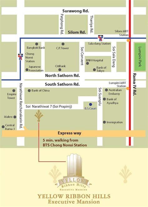 netherlands embassy kuwait map american citizen services us embassy bangkok and