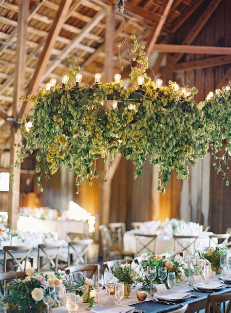 chandelier decoration wedding chandelier decorations wedding trends