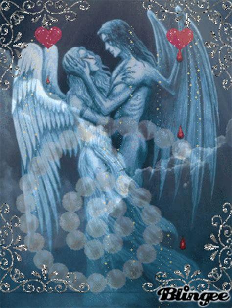 runa de amor de angeles amor de angeles picture 110362188 blingee com