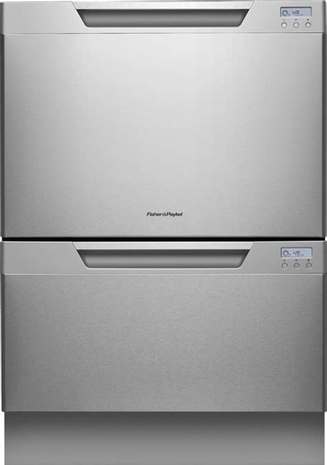 lavastoviglie a cassetto dd24dctx7 fisher paykel tub dishwasher