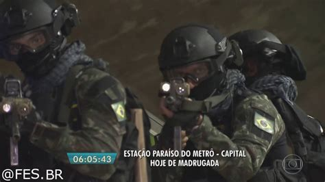 exercito brasileiro 2016 youtube brazilian army counterterrorism special forces for 199 as