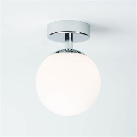 bathroom overhead light fixtures astro lighting denver 0323 bathroom ceiling light