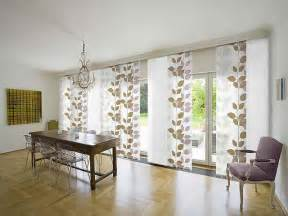 bloombety sliding door window treatments with flower