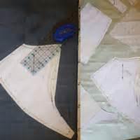 pattern review ohhh lulu ohhh lulu evelyn romper 1604 pattern review by miranda j