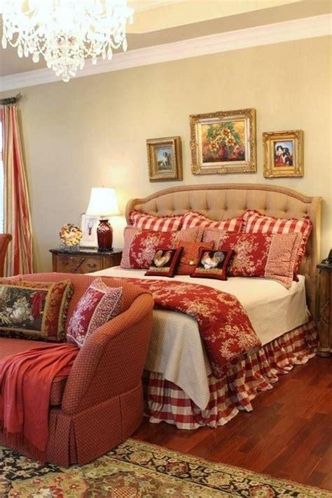 christmas bedrooms 50 stylish christmas bedroom d 233 cor ideas family holiday