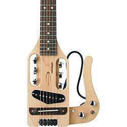 acoustic guitar buyer s guide the vault at arts