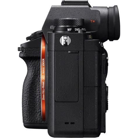 sony mirrorless sony a9 mirrorless sony mirrorless cameras