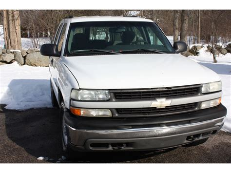 chevrolet tahoe used used chevrolet tahoe for sale by owner sell my html