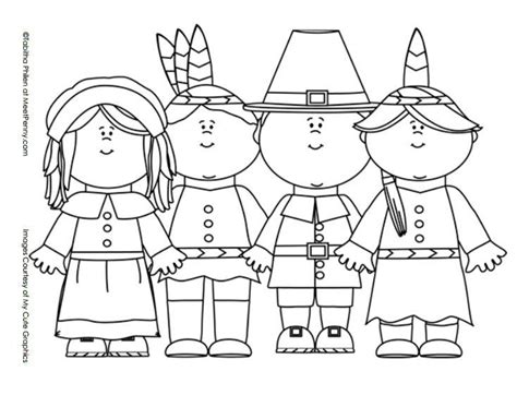 november coloring pages for kindergarten best 25 thanksgiving coloring pages ideas on pinterest