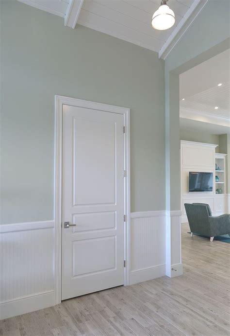 sherwin williams paint store winter garden fl best 25 green interior design ideas on living