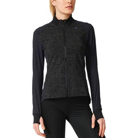 adidas supernova jacket s backcountry