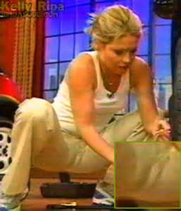 kelly ripa see through 301 moved permanently