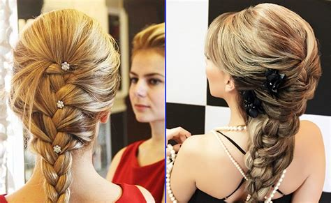 hairstylist tips about layers hair styling tip hairstyles ideas