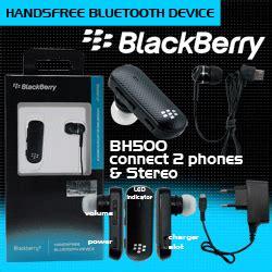 Hp Nokia Untuk Semua Tipe bluetooth bh 500 a2dp adhie07 shop