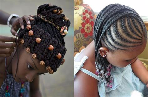 best ideas hairstyles for black 2018 best hairstyles 2017 pictures hairstyles