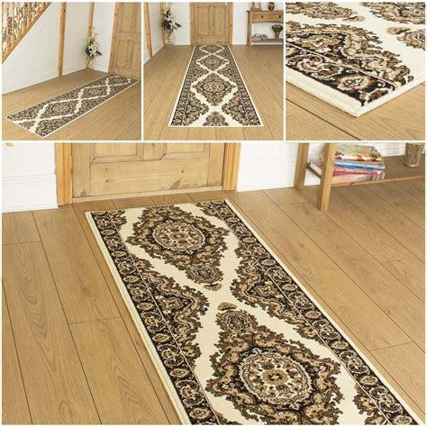 rugs for hallway turkesh hallway carpet runner rug mat for cheap new ebay
