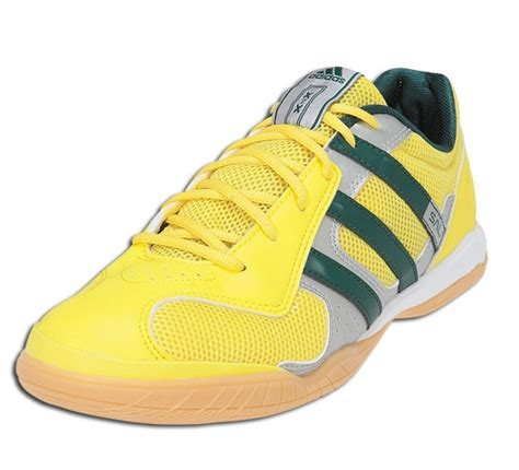 soccer tennis shoes indoor soccer shoes for tt alex table tennis