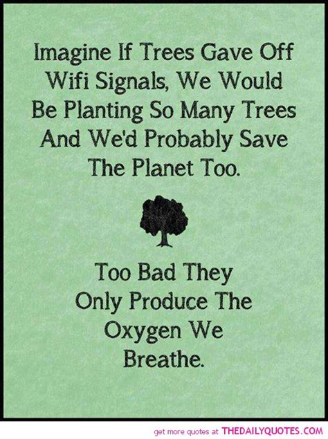 Funny Wifi  Ee  Quotes Ee   Quotesgram