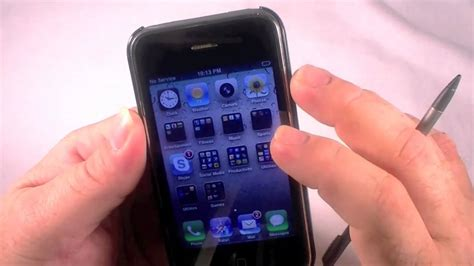 iphone 3gs reset knopf iphone 3gs reset