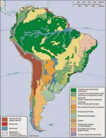 south america rainfall map climate map of america free printable maps