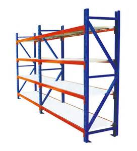 shelving rack systems pennar