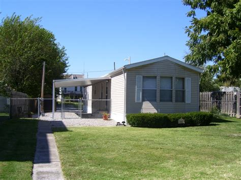sold mobile home for sale belleville il 911 n church