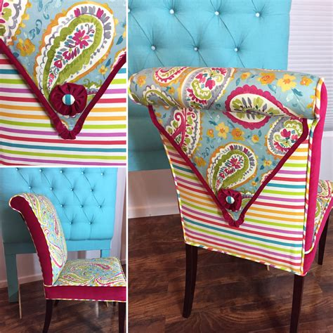 reupholster a dining room chair reupholster a dining room chair s upholstery family