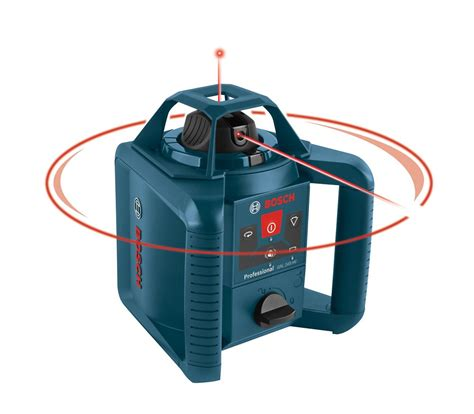 1800 Lookup Canada 000346458398 Upc Bosch Laser Levels 800 Ft Self