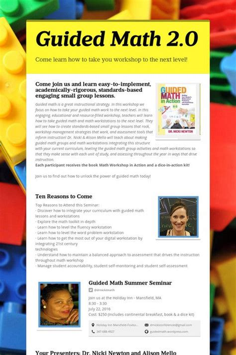 math workshop grade 1 a framework for guided math and independent practice books 173 best images about guided math on