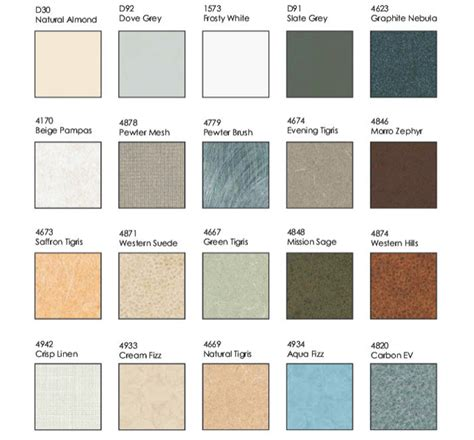wilsonart colors cambria wilsonart laminate color chart pictures to pin on