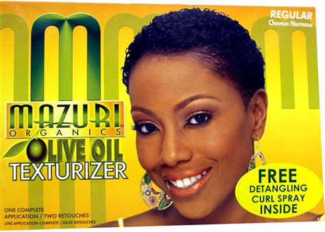 best relaxer for fine african american hair best texturizers for fine african american hair short