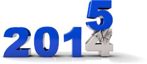 new year 2015 png 2014 l anno che 232 stato 2015 l anno che sar 224