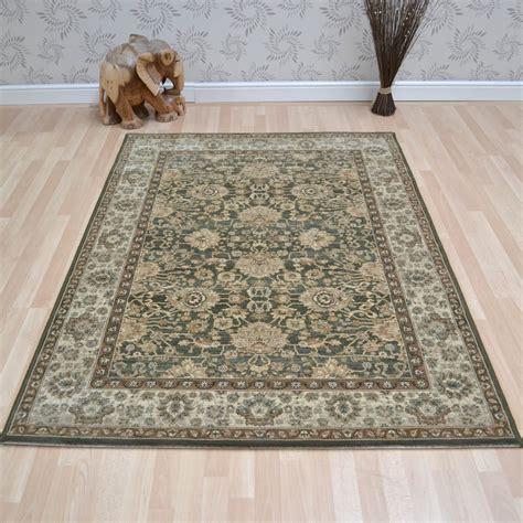 kamira rugs kamira rugs 4472 803 green free uk delivery the rug seller