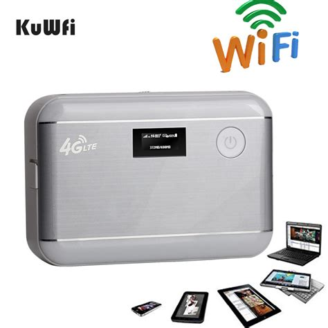 Router Wifi Hotspot wifi router hotspot goods catalog chinaprices net