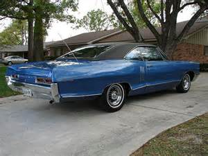1966 Pontiac 2 2 For Sale 1966 Pontiac 2 2 Top