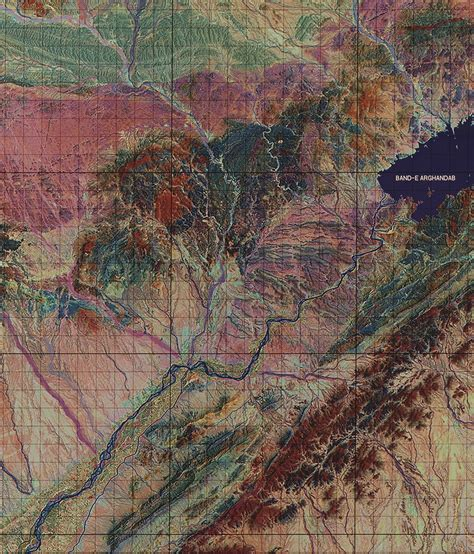 tobin maps texas collections highlight the tobin international geological map collection tex libris